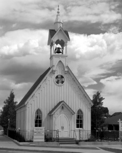 ChurchFairplayColorado039R_WEB