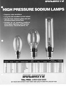 ad_bulbs
