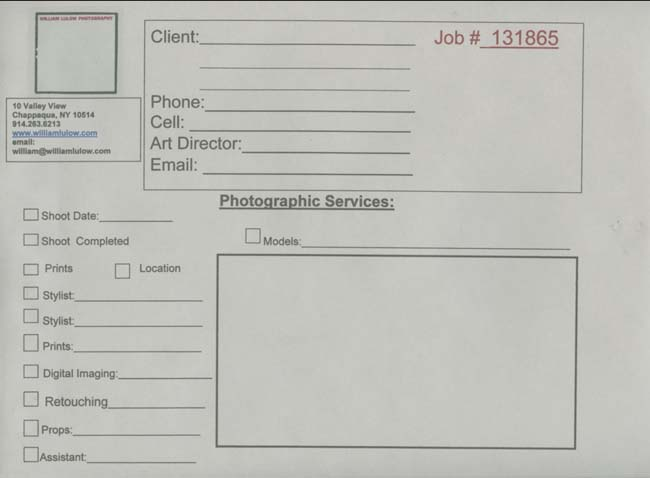 JOb Envelope (2)WEB