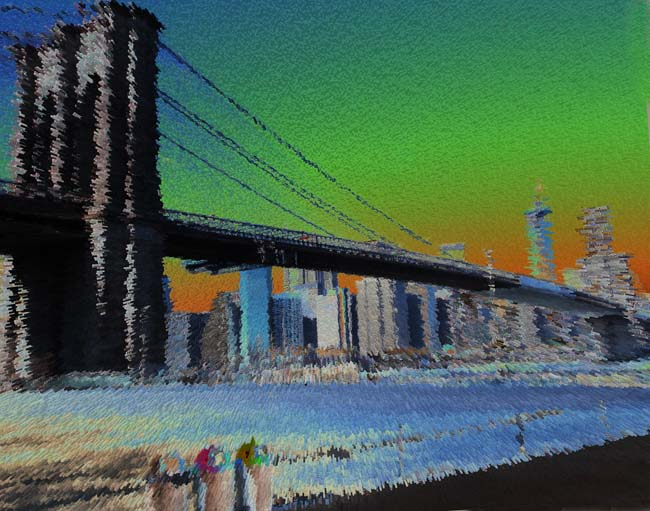 BrooklynBridge(SolarizedExtrusion)WEB