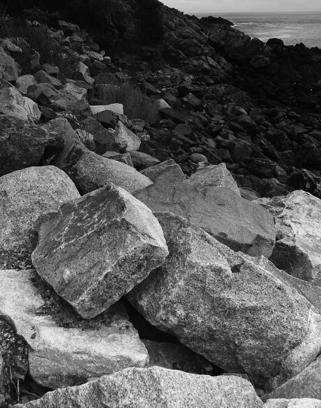 Rock_OgunquitME_0117WEB