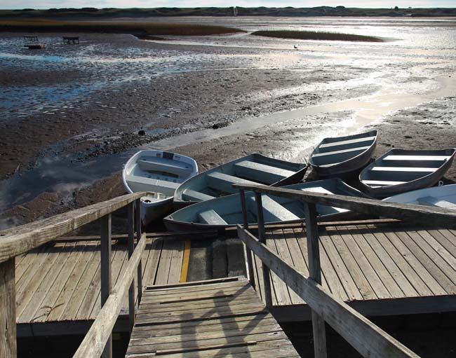 RowBoats_Ogunquit_0056WEB